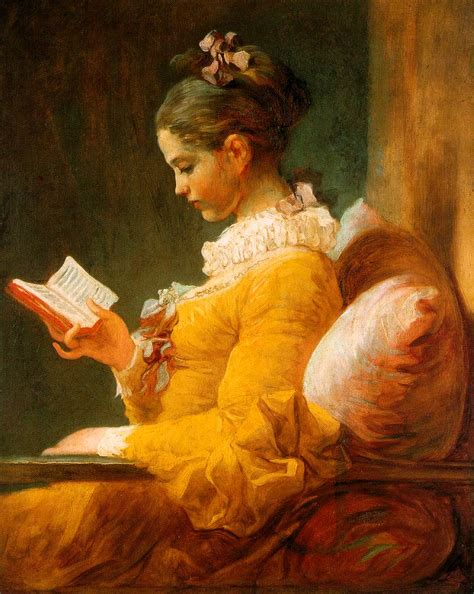 paint reader webmuseum fragonard jean honor 233