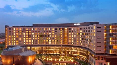 venue  travel information capacity india saarc