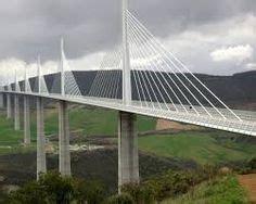 elma van der stoel 45 beste afbeeldingen van brug naar het verleden bridges