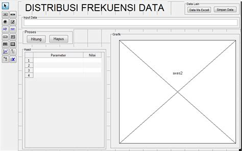 cara membuat tabel distribusi frekuensi ppt membuat tabel distribusi frekuensi distribusi frekuensi
