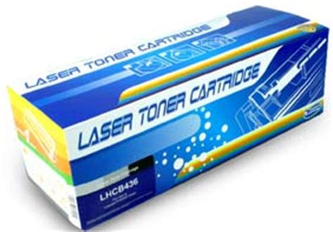 Print Epson Plq 20 Original New Box Plus Mylar Set name brand oem and generic laser toner printer