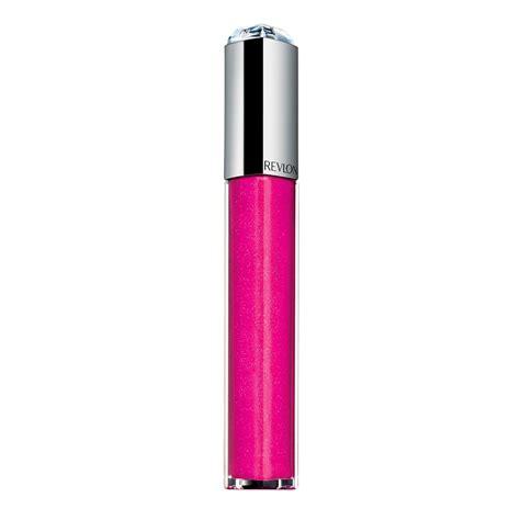 Revlon Ultra Hd Lip Lacquer revlon ultra hd lip lacquer hd carnelian