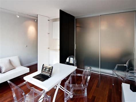 Room Dividers Ideas Curtains Cloison Amovible Design