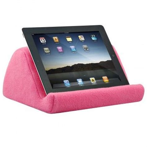 Tablet Pillows by 1000 Images About Cushion On Make A