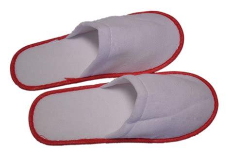 hotel slippers china hotel slipper fznyl 100 china hotel slipper