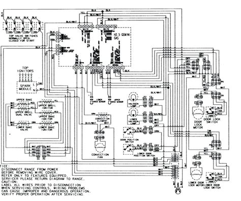 defrost timer diagram 8141 defrost timer wiring diagram diagrams wiring