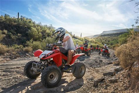 We Buy Gift Cards Phoenix Az - utv atv dirt bike jet ski rental company in cave creek az
