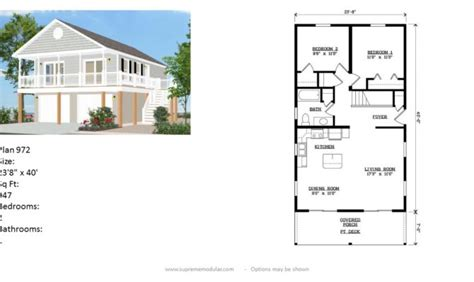 supreme modular homes nj featured modular home two story plans 16 cool shore house plans architecture plans 58799
