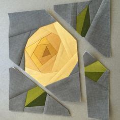 pattern making paper walmart free quilt pattern rose paper piecing pattern quilting
