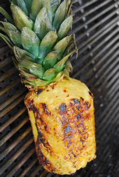 best pineapple cut into recipe on