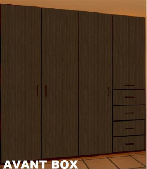 pin closets madera modernos kamistad celebrity pictures