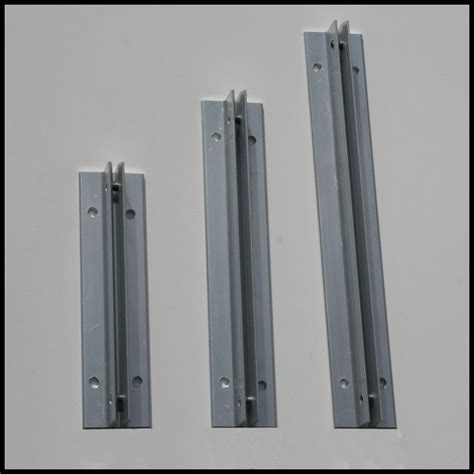 Ceiling Hardware by Ceiling Sign Ceiling Mount Sign Hangers Sign Mounting