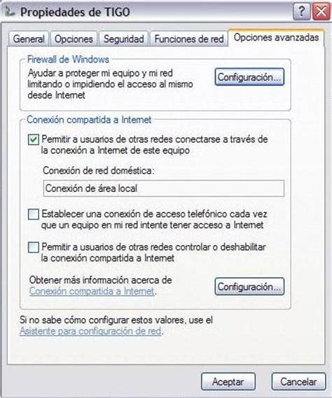 conspiraciones y secretos en taringa e internet 1 parte taringa compartir internet modem 3g por cable cruzado y wifi