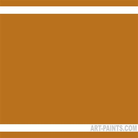 burnt ochre polychromos pastel paints 187 burnt ochre paint burnt ochre color faber