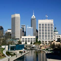 Indianapolis Unemployment Office by 31 Indianapolis In Forbes