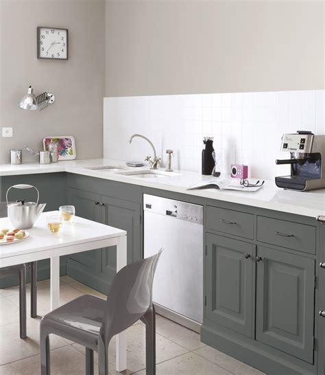 v33 renovation cuisine peinture meuble cuisine v33 avis palzon com