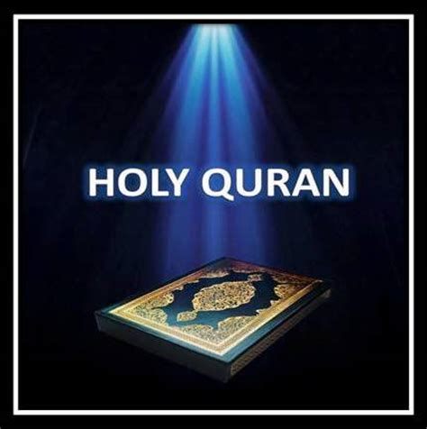 ladylike understanding the power of holy womanhood books al quran holy kuran