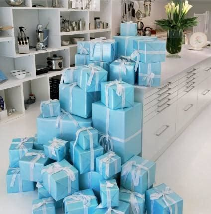 Wedding Gift Price by What Is The Right Price For A Wedding Gift Wedding