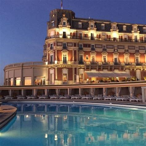 best hotel in biarritz photo6 jpg picture of hotel du palais biarritz