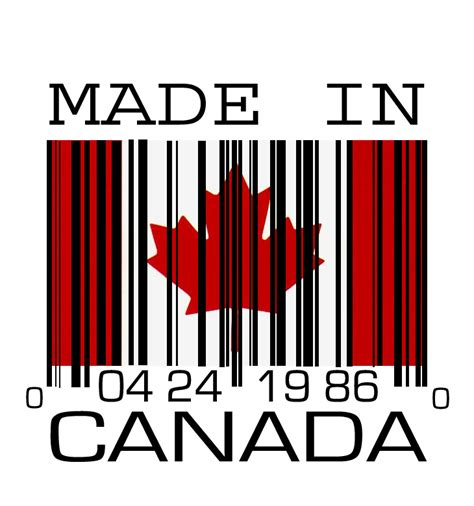 barcode tattoo condom made in canada by pikeface on deviantart