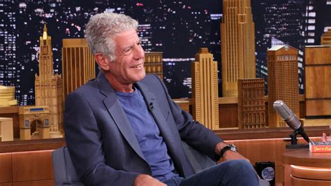 anthony bourdain documents his best anthony bourdain documents the return of