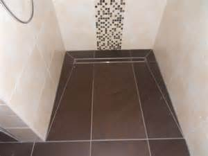ebenerdige dusche einbauen ebenerdige dusche einbauen igamefr