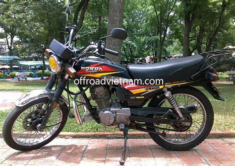 Suku Cadang Honda Gl Pro offroad honda gl pro 1600 spare parts prices