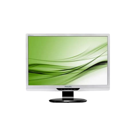 Monitor Led Philips 22 monitor philips brilliance 220s2 22 quot