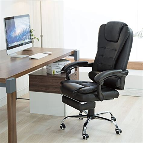 gaming stuhl designen jr knight lc 05bk ergonomische gaming stuhl ultmost