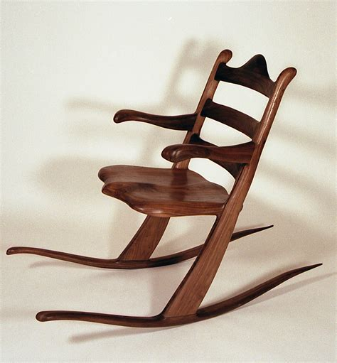 Rocking Chair Wood by 187 Plans For Wooden Rocking Chair Pdf Plans For