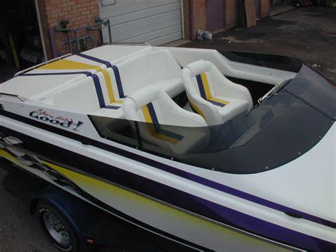 auto marine upholstery boat 1 tack auto marine upholstery
