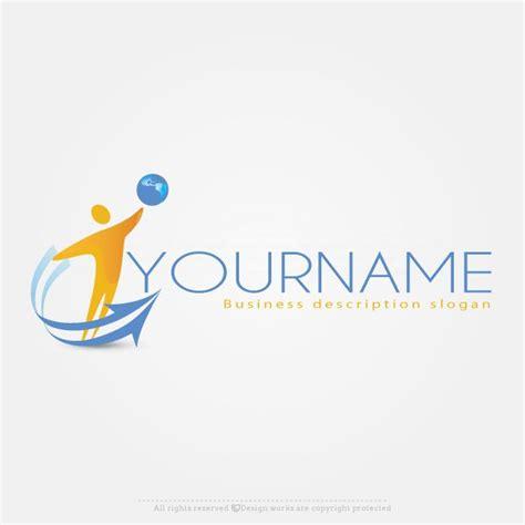 change font design online 62 best images about amazing globe logo designs on pinterest