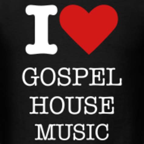 Various Artists Kaleba I Love Gospel House Music 1 Hosted By Kaleba Mixtape Stream