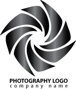 Photography Company by Creative Logo Design For Photography Company On Behance