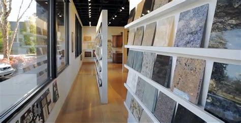 Granite Countertop Showroom Morrisville Carolina Showroom Apex Marble Granite