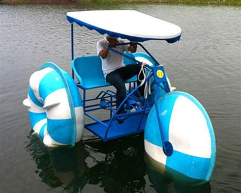 aqua cycle paddle boat for sale paddle boats for sale beston amusement park rides for