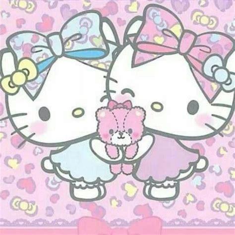 hello kitty kawaii wallpaper 3064 best kitty images on pinterest hello kitty