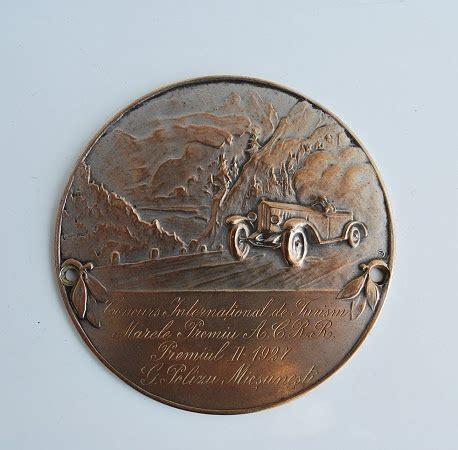 basi lade a u t o m o b i l i a marele premiul al a c r r 1927