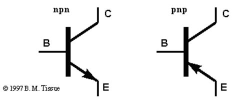 emitter resistor definition definition of electronics components chemistry dictionary