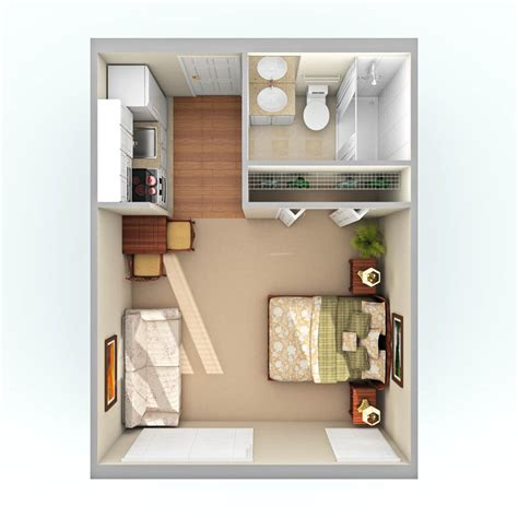 studio floor plans 300 sq ft 300 square foot studio ideas joy studio design gallery