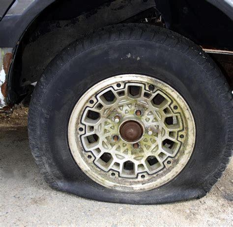 Auto Abgemeldet Versicherungsschutz by Ratgeber Was Das Neue Eu Label 252 Ber Reifen Aussagt Welt