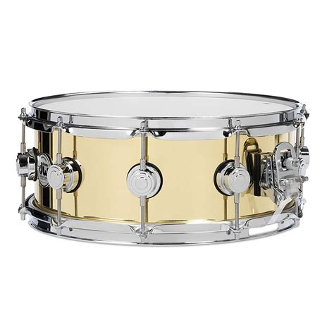 Bass Drum Supporter 18inc By R 3 X dw collector 180 s brass 14 quot x 6 5 quot 171 snare drum
