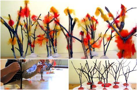 imagenes para otoño decoracion oto 241 o manualidades