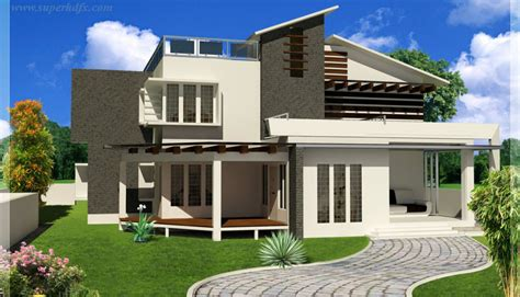 hd new design house beautiful house hd wallpapers superhdfx