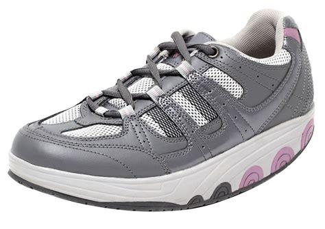 Outdoor Schuhe Damen by Aktiv Damen Outdoor Schuhe Gr 37 40 Gesundheitsschuhe