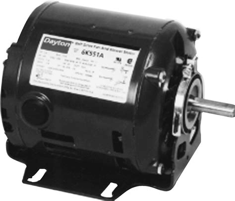 Ac Electric Motor by What Is An Electric Motor
