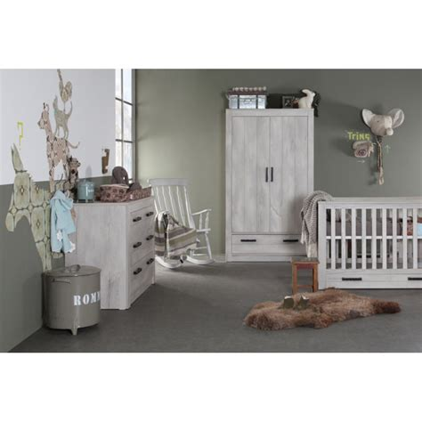5 nursery furniture sets kidsmill fjord nursery furniture set