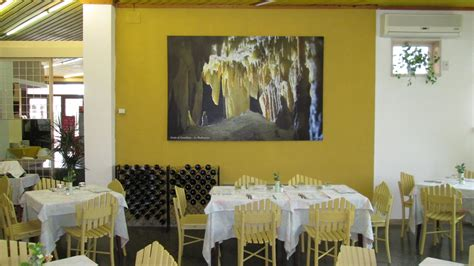 grotte di castellana prezzi ingresso hotel autostello castellana grotte ba italia il