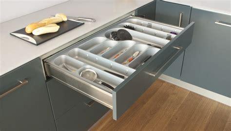 Space Saver Cabinets Kitchen by Nowoczesne Systemy Organizacji Szuflad Kuchennych