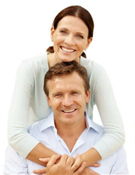how does it take to a therapy how does it take for testosterone replacement therapy to html autos weblog